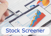 Stock Screener